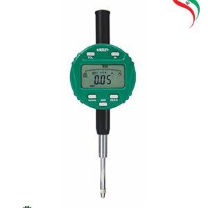 ساعت اندیکاتور دیجیتال اینسایز کد 50-2104