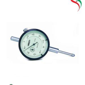ساعت اندیکاتور اینچی اینسایز کد 105-2307