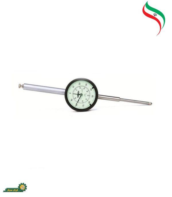 ساعت اندیکاتور اینسایز کد 100D-2309