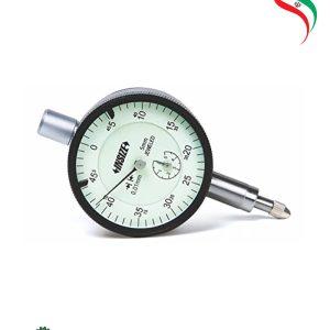 ساعت اندیکاتور کورس 5 سانت اینسایز کد 5-2311