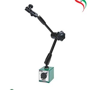 پایه ساعت اندیکاتور هیدرولیکی اینسایز کد 80-6208