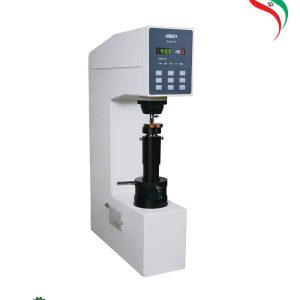 سختی سنج دیجیتال فلزات اینسایز کد ISH-DR150