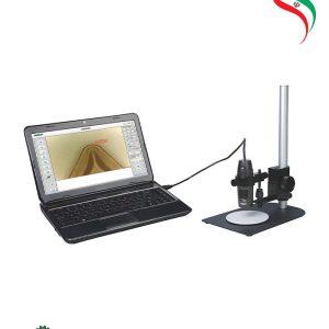 میکروسکوپ دیجیتال اینسایز کد ISM-PM200SB