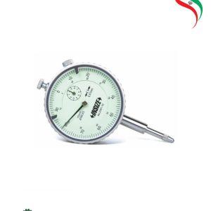 ساعت اندیکاتور اینسایز کد 10-2301